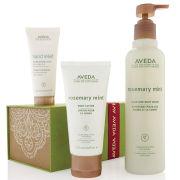Aveda A Gift Of Pure Invigoration