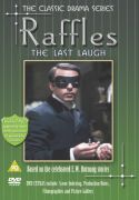 Raffles - Part 2: The Last Laugh
