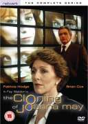 The Cloning of Joanna May - The Complete Series