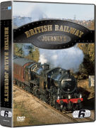 British Railway Journeys
