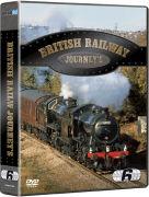 British Railway Journeys