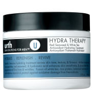 Urth Hydra Therapy Moisture Gel 59ml