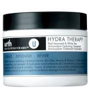 Urth Hydra Therapy Moisture Gel 59ml