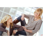 Mother and Daughter Makeover Photo Shoot with £50 Gift Voucher