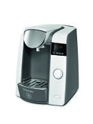 Bosch TAS4304GB Tassimo Coffee Machine - White