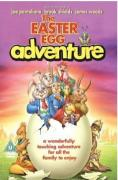 Easter Egg Adventure