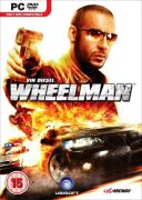 :The Wheelman