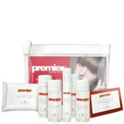 Premier Model Skin Model Kit (7 Products)