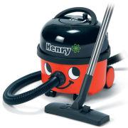 1200W Henry Vacuum Cleaner