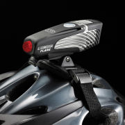 Niterider Lumina 650 Flare Light