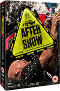 WWE: Best of RAW - After Show