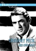 The Hollywood Collection - Gregory Peck