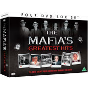 Mafias Greatest Hits