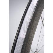 ZIPP Rim Tape 700c X 16mm Pair