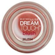 Maybelline New York Dream Touch Blush - 07 (7.5g)