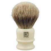 Geo. F. Trumper CB2B Medium Best Badger Shaving Brush