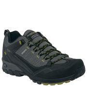 Regatta Men's Ultra-Max Low Hiking Shoe - Iron/Dark Spring