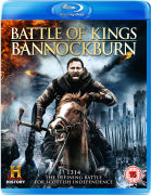 Bannockburn: Battle of Kings