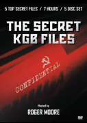 The Secret KGB Files