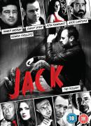 Jack: The Trilogy