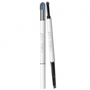 New CID Cosmetics i-smoulder Smokey Eye Pencil & Showder- Azure