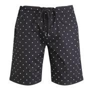 Publish Men's Bentley Shorts - Black