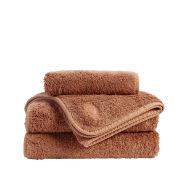 Christy Royal Turkish Towel - Henna