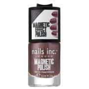 nails inc. Kensington Palace Magnetic Nail Polish (10Ml)