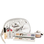 Elizabeth Arden Beautiful Colour Shimmer Set