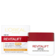 L'Oreal Paris Dermo Expertise Revitalift Day Cream SPF30 50ml