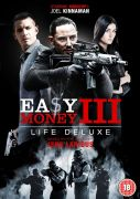 Easy Money III: Life Deluxe
