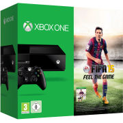 Xbox One - Includes FIFA 15