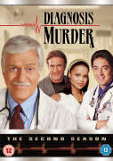 Diagnosis Murder - Season 2