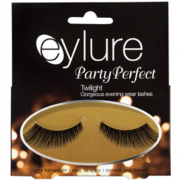 Eylure Party Perfect Lashes - Twilight