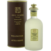 Trumpers Wellington Cologne -  100ml Glass