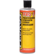 Pedros Pro J Professional Strength Degreaser