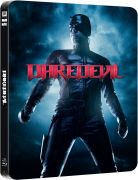 Daredevil - Limited Edition  Steelbook