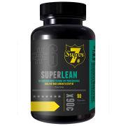 Super Lean - 90 capsules