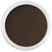 bareMinerals Liner Shadow - Coffee Bean (0.28g)