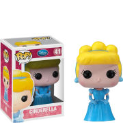 Disneys Cinderella Funko Pop! Figuur