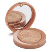 Bourjois Little Round Pot Intense Eyeshadow Honey