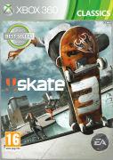 Skate 3 - Classics