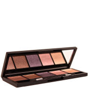Bellapierre Cosmetics 5 Eyeshadows Palette Mirabela