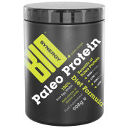 Bio-Synergy Paleo Diet Protein With Amino Acids - 908g