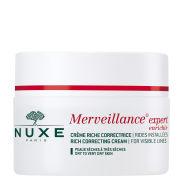 NUXE Merveillance Expert Dry Skin Cream