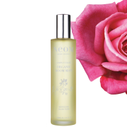 NEOM Organic Home Treatment Mist - Complete Bliss: Happiness