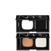 NARS Cosmetics Radiant Cream Compact Foundation (Stromboli)
