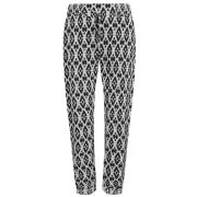 BOSS Orange Women's Sharony Trousers - Multi