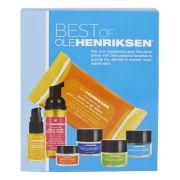 Ole Henriksen Best of Ole