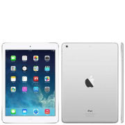 iPad Mini with Retina display Wi-Fi 16GB - Silver - Grade A Refurb